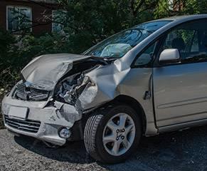 Scrap car quote