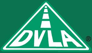 DVLA - car scrapping