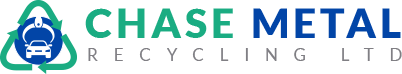Chase Metal Recycling Ltd - The Ultimate Scrap Car and Metal Recycling Solution In Cannock, Staffordshire and The Midlands