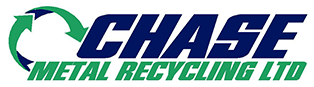 Chase Metal Recycling Ltd - THE ULTIMATE IN CAR AND METAL RECYCLING SOLUTION